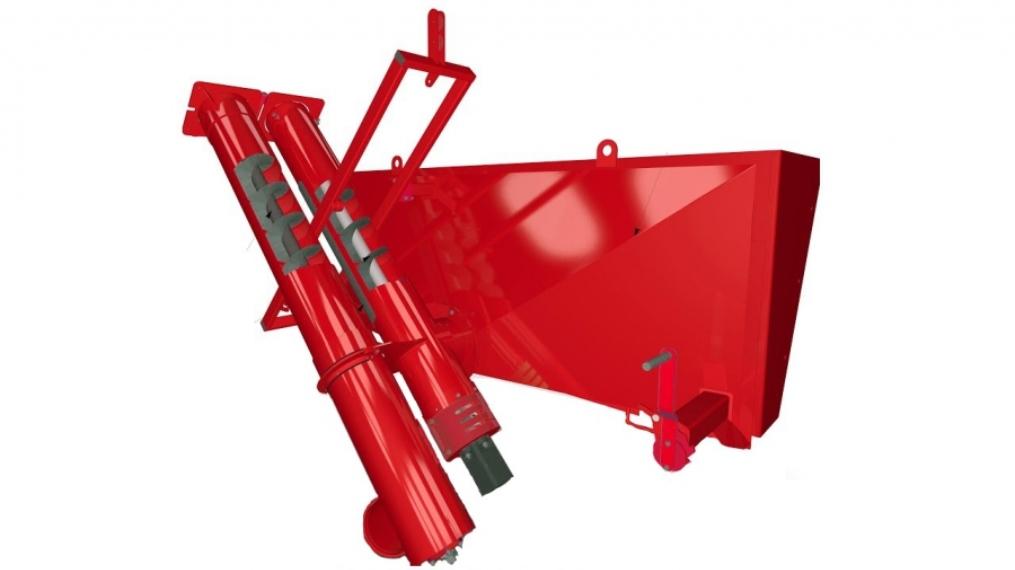 Транспортер для выгрузки кузова дверь передняя транспортер т4